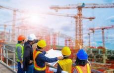 «Контроль в строительстве» будет запущена в Ташкенте с 1 июня