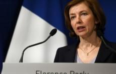 Франция обвинила Россию в шпионаже с помощью спутника