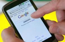 Куба запускает мобильный интернет, стоимость 4Гб равна средней зарплате