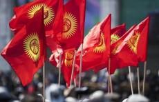 48 партий намерены принять участие в парламентских выборах в Кыргызстане