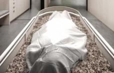 В США начнут делать удобрение из мертвых людей