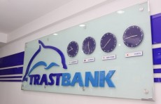 ЧАБ «Трастбанк» и АО «Транскапиталбанк» договорились о сотрудничестве