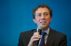 Делегация Узбекистана провела встречу с вице-президентом Всемирного банка