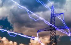 Таджикистан прекратит подачу электроэнергии в Узбекистан и Афганистан