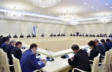 С 2021 года в Узбекистане начнут внедрять систему обязательного медицинского страхования