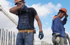 Ни одна строительная компания Узбекистана не смогла получить высокий рейтинг