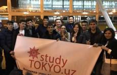 StudyTokyo - надежный партнер в сфере образования и карьеры в Японии