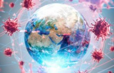 Хроника пандемии COVID-19: Что происходит в мире?