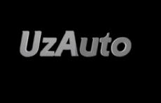 UzAuto будет трансформировано, лишено льгот и преференций