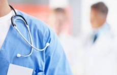 25 октября в Узбекистане выявлено 286 случаев заболевания коронавирусом