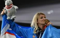 Азиатские игры: Сборная Узбекистана обновила свой рекорд