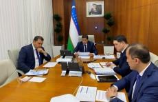 Национальный банк Узбекистана объявил о дебютном выпуске еврооблигаций