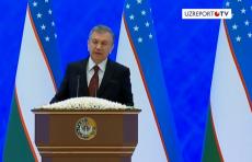 Президент: Руководители всех уровней не должны расслабляться от первых позитивных результатов