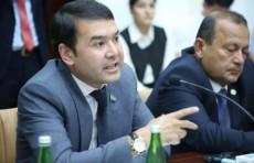 Расул Кушербаев раскритиковал предложение UzAuto Motors о продаже автомобилей с неполной комплектацией