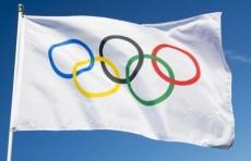 Сегодня во всем мире отмечается Международный Олимпийский день