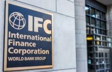 IFC предоставляет Ипотека-банку $35 млн.