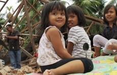 17 октября весь мир отмечает день борьбы за ликвидацию нищеты (Видео)