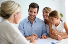 Новый продукт «Сармоя» - страхование жизни с накоплением