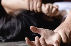 19-летнюю девушку из Самарканда изнасиловали на работе