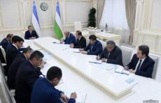 В Узбекистане будет внедрена новая система профессионального образования