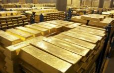 Золотовалютные резервы Узбекистана в сентябре уменьшились на $463,5 млн.