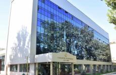 Экономические суды взыскали в пользу предпринимателей почти 825 млрд сумов