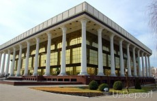 В Олий Мажлисе будут образованы комитеты по противодействию коррупции