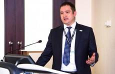 Эксперт «Буюк келажак» возглавил Национальную палату инновационного здравоохранения