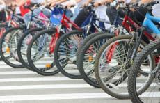 В Ташкенте отметят Всемирный день велосипеда