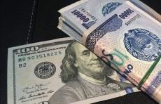 Названы самые коррумпированные сферы в Узбекистане