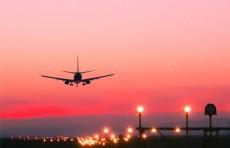 Uzbekistan Airways вводит новый регулярный рейс в Актау