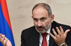 Вооруженные силы Армении потребовали отставки Пашиняна