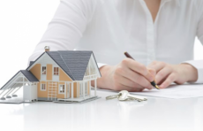 Почти 50% заявлений на получение субсидии для ипотеки были отклонены