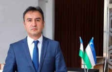 Дилшод Султанов возглавил инспекцию по регулированию алкогольного и табачного рынка при Минфине