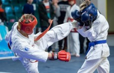 Впервые в Узбекистане пройдет Чемпионат мира по рукопашному бою