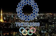 Стала известна дата открытия Олимпийских игр-2020 в 2021 году