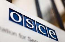 Посол Узбекистана в Австрии встретился с Генсекретарем ОБСЕ