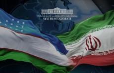 Шавкат Мирзиёев направил соболезнования Президенту Ирана