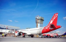 Авиакомпания Red Wings планирует запустить авиарейсы в Узбекистан