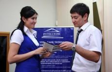«Ипотека банк» выделит для трудовых мигрантов кредит до $1000