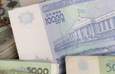 В Узбекистане утверждены размеры суперконтрактов