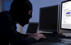 МВД предупредило о новом виде мошенничества в соцсетях