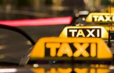 Ташкентские таксисты завышают цену в два раза - Налоговый комитет