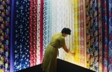 В США обсудили вопросы прекращения «бойкота» узбекского текстиля