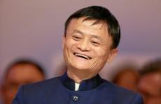Председатель Alibaba Джек Ма уйдет в отставку через год