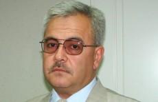Мирадил Сангилов освобожден от должности замглавы Мининфокома