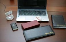 Рост премий СК ООО «Oʻzbekinvest Hayot» за 9 месяцев составил 166%