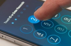 В Узбекистане создана система правительственной мобильной связи