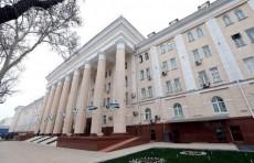 «Принимаются соответствующие меры» — АИМК прокомментировало запись с угрозами хокима Ташкента