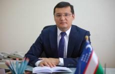 В системе Министерства юстиции произведены новые назначения